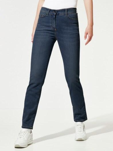Authentic Jeans