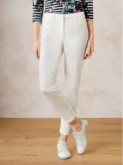 Betty Barclay Perfect fit Jeans