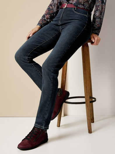 get cheap discount official Cashmere Jeans