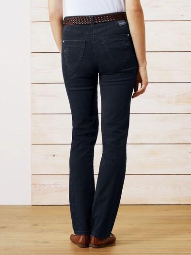 cute store check out Raphaela by Brax Magic Waist Jeans
