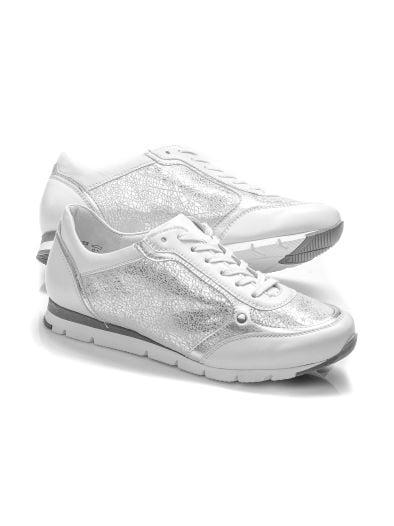 Sneaker Glanzstück