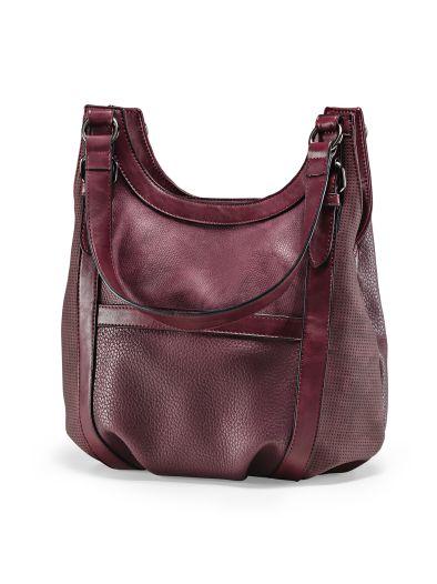 Handtasche Ordnungsrausch