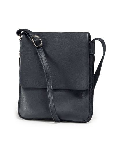 Ledertasche super soft