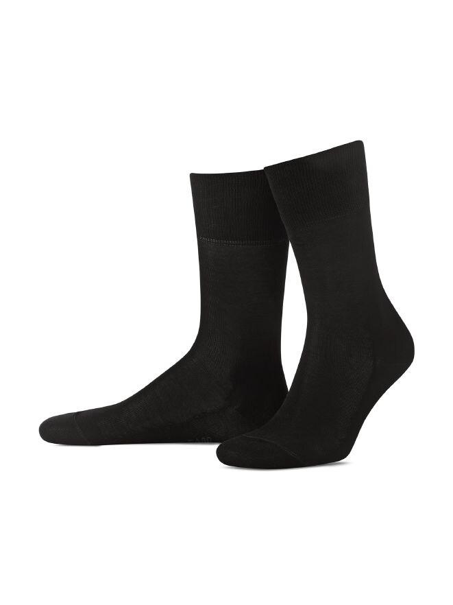 Falke Socke Uni