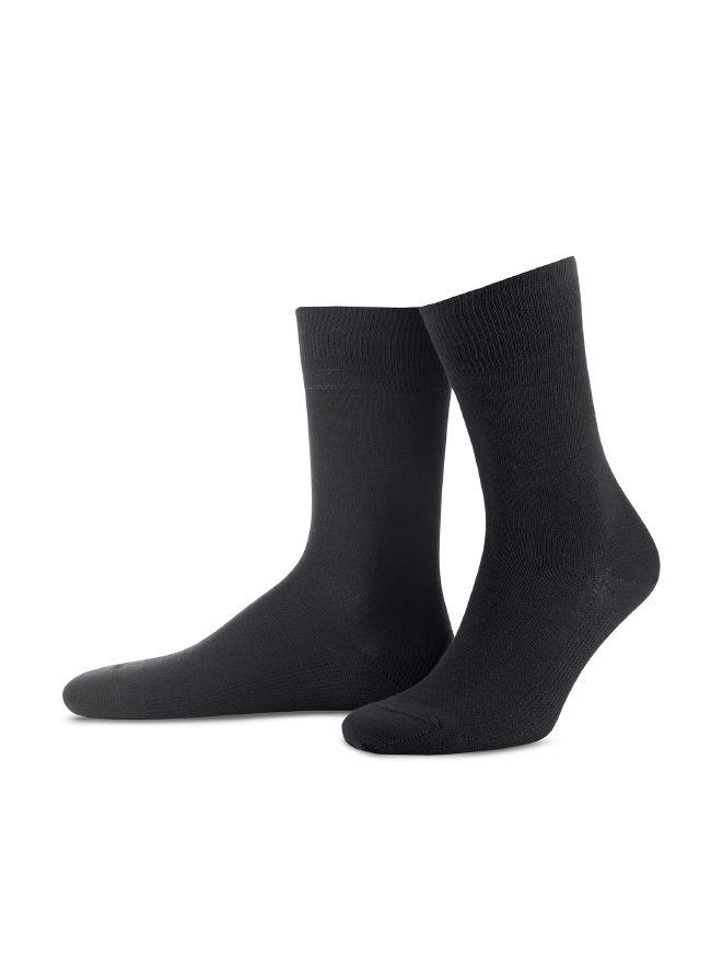 Socke Dessin-Duo