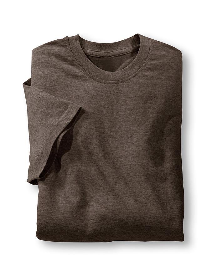 T-Shirt Herr (Posten)