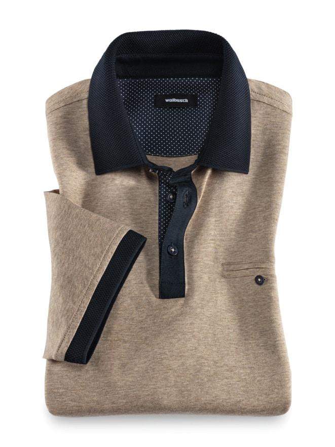 Premium-Polo Gentleman