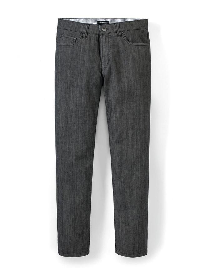 Cashmere Jeans