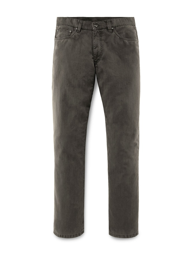 Thermo Comfort Five Pocket