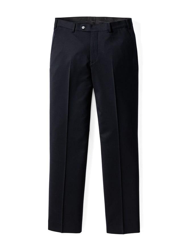 ProFlex Anzug-Hose