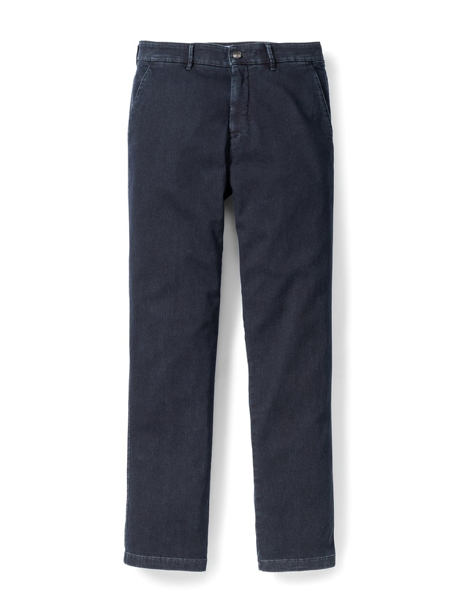 Jogger Jeans Chino