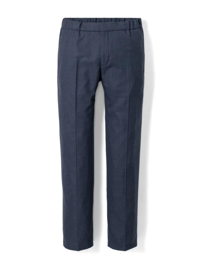 Sneaker-Anzug-Hose