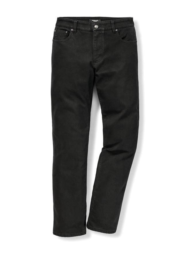 Alaska Jeans