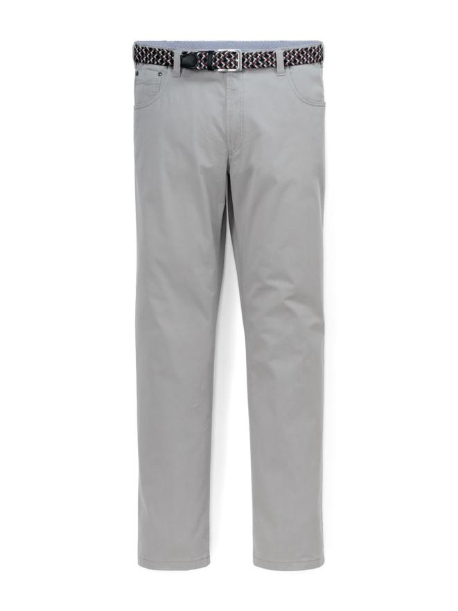Extraglatt-Stretchbund Five Pocket
