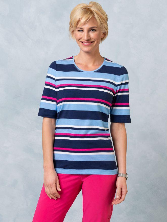 Klepper Cotton Modal Shirt