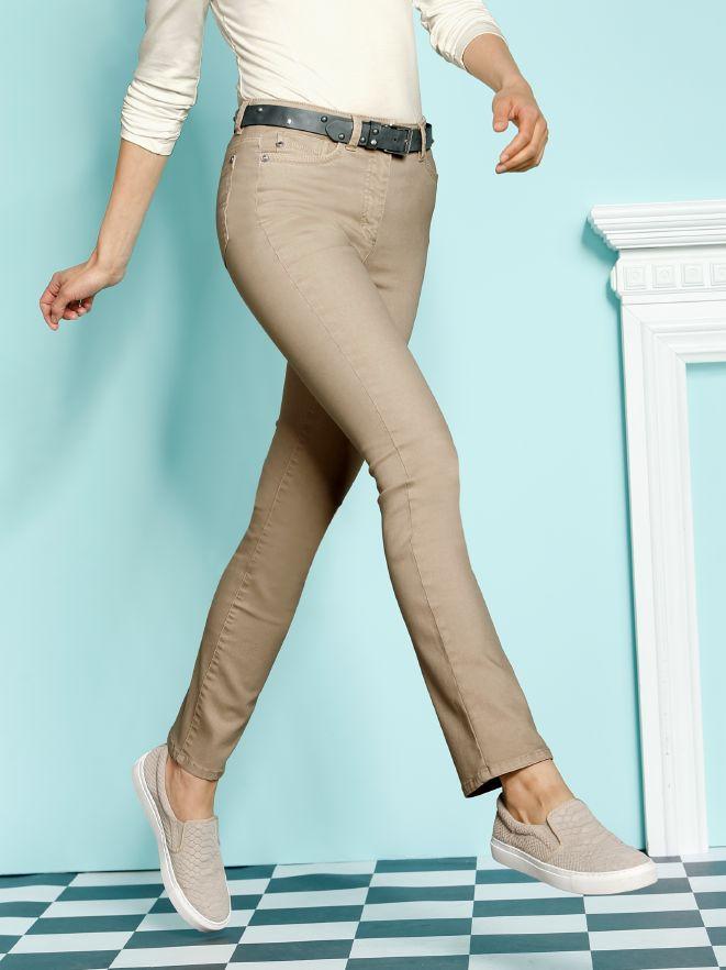 Stretch & Shape Hose