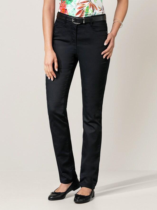 Powerblack Jeans