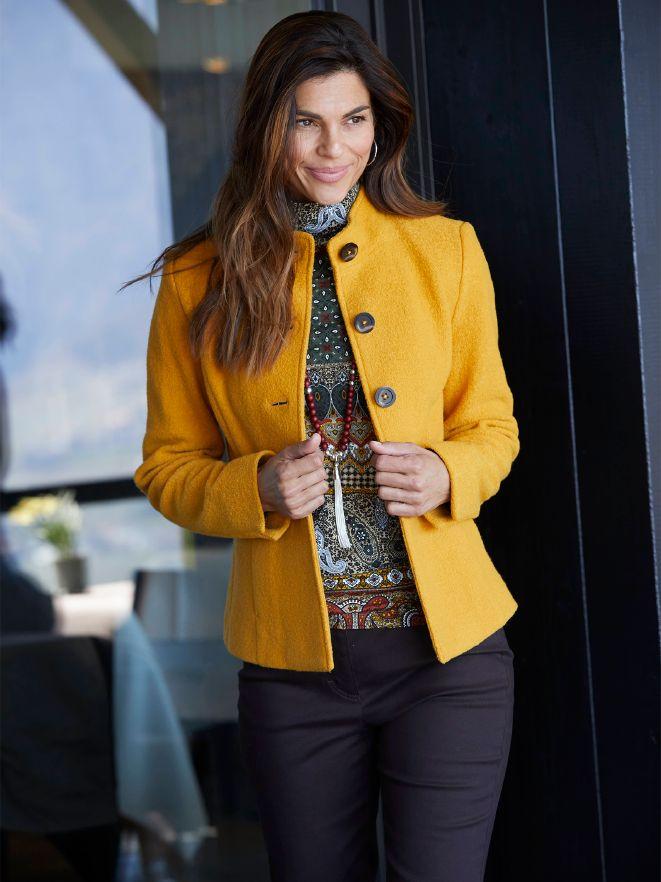 Outfit Besonders En Vogue
