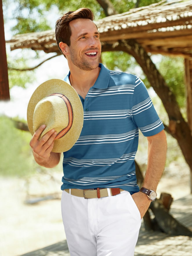 Outfit Sommer, Sonne, Strand