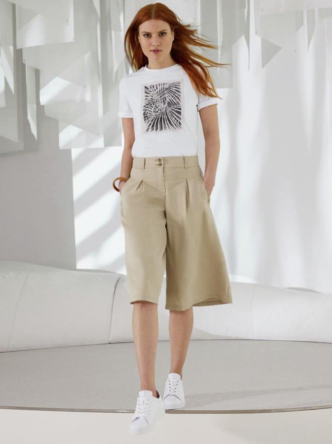 Outfit Künstler-Shirt Alex