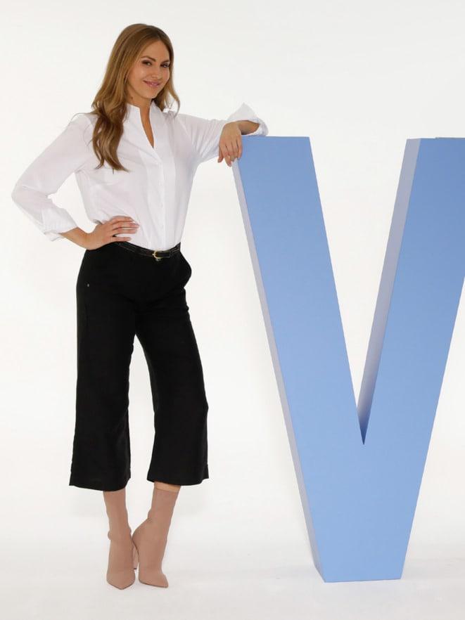V-Typ